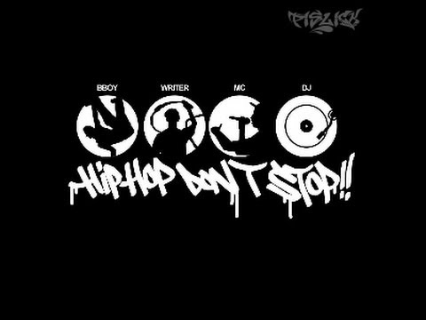 Freestylers Feat. SoulSonic Force - We Rock Hard (Remix)