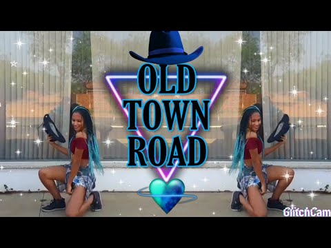 old-town-road---lil-nas-x-ft.-billy-ray-cyrus-(-coreografia-by-isla-e-bruna)
