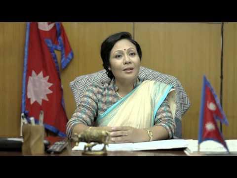 Singha Durbar - Episode 02 (With Subtitles)
