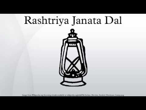 Rashtriya Janata Dal