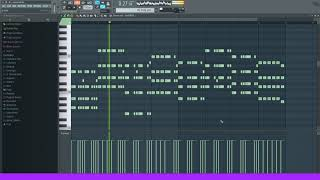 Video Headhunterz & Soundrush - TBA (QUICK MELODY REMAKE) #FRUITYMASTERZ download MP3, 3GP, MP4, WEBM, AVI, FLV Agustus 2018