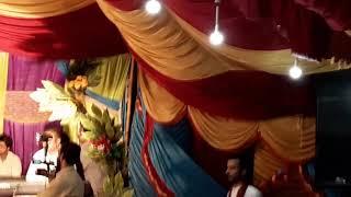 Basit naeemi new dhmal kalabagh program 25102019