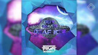 Deaf Kev Starchild Free Download.mp3