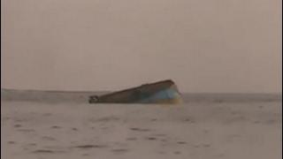 11 die after boat capsize in sea off Katukurunda