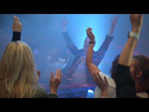 ELBKLANG Teaser - DJ plus Live Bands