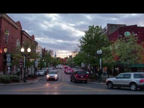 Williamson County, TN: One of America's Best Places to Live