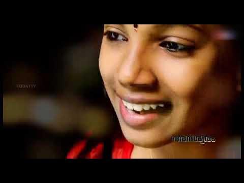 Pattu Padi Urakkam Njan - Song by Arsha
