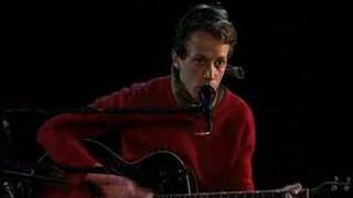 Download British Sea Power- Do You Wanna be a Bird MP3 song and Music Video