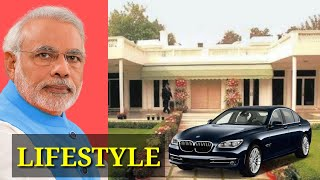 Lifestyle of Narendra Modi/Lifestyle,Age,Height,Weight,Car,Family,Net Worth.