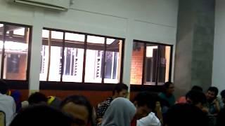 VID-20121003- Kelas Teknopreneur 2012