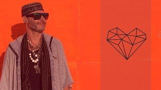 DJ Sabo - Singing Game (Metrika Remix)