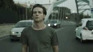 Nelson - Soap Opera (Trailer)