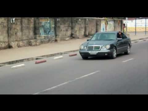 gag cine africa film avec christian ndonzau