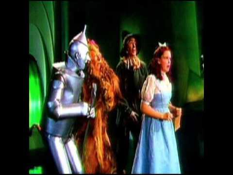 Various Artists: Dothy Et Le Magicien D'Oz - Music ...