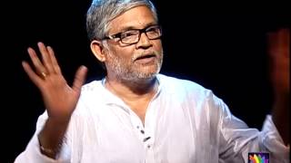 Tanikella Bharani Real Talk with Swapna