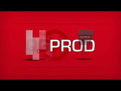 QGPROD.COM - Promo video lancement