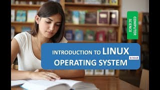 INTRODUCTION TO LINUX OPERATING SYSTEM IN HINDI