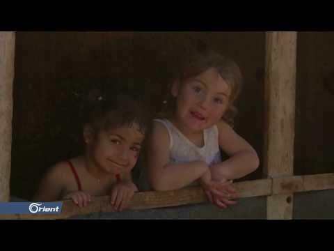 شاهد.. فصل عنصري جديد يستهدف اللاجئات السوريات في لبنان  - 20:53-2018 / 10 / 18