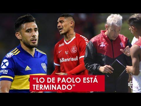 """PEÑAROL 0 NACIONAL 2 (RELATO SPORT 890) """"NACIONAL CAMPEON DEL CLAUSURA!!"""" from YouTube · Duration:  6 minutes 19 seconds"""