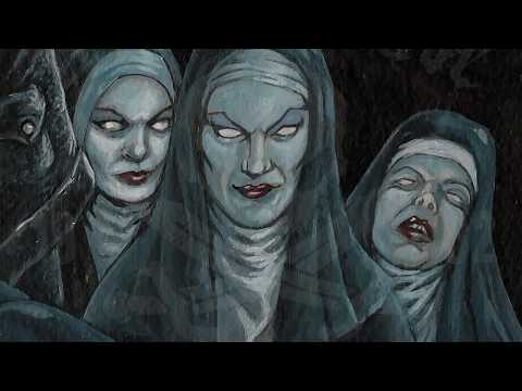 "Midnight ""Rebirth By Blasphemy"" (OFFICIAL)"