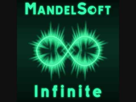 Baixar MandelSoft - Download MandelSoft | DL Músicas
