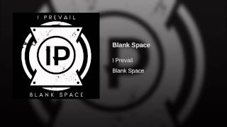 Video Blank Space download MP3, 3GP, MP4, WEBM, AVI, FLV Juli 2018
