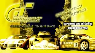 gt2 gold edition soundtrack   17   world championship race
