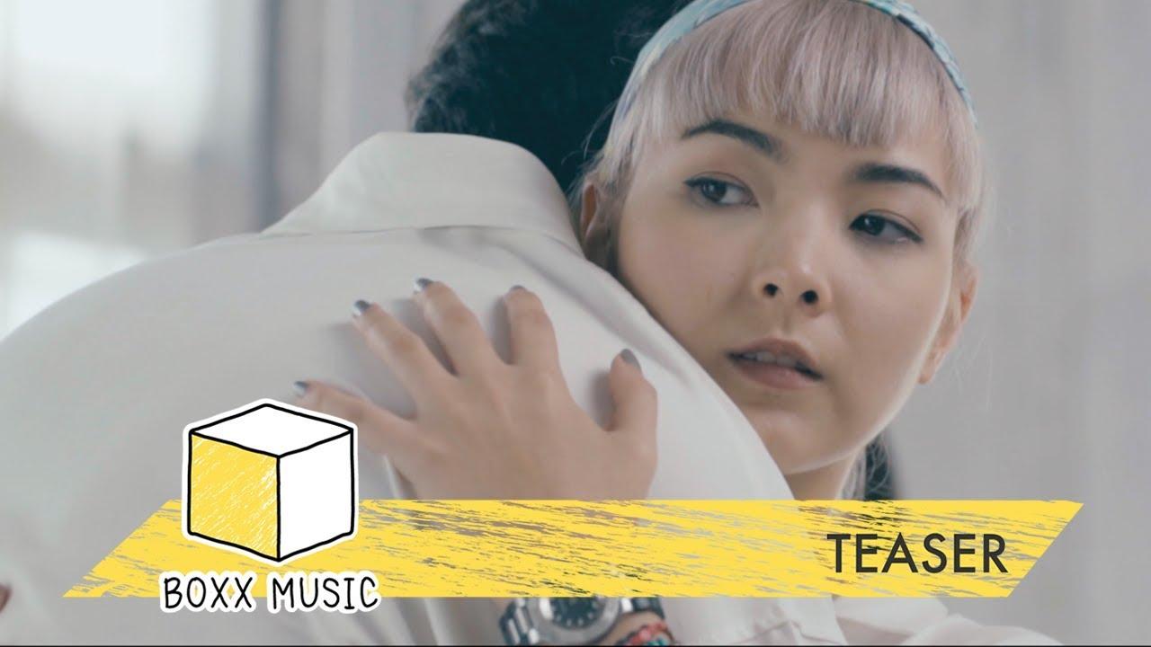 Download ยินดีที่ได้พบ - GUNN JUNHAVAT [ Official Teaser ]