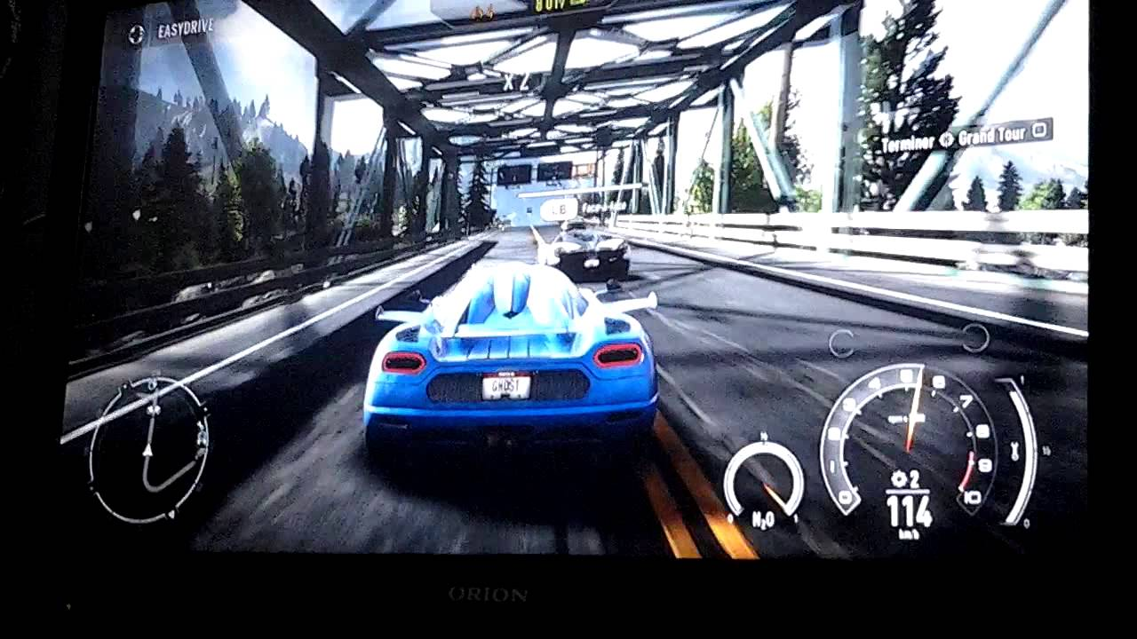 jeux de voiture sur xbox one youtube
