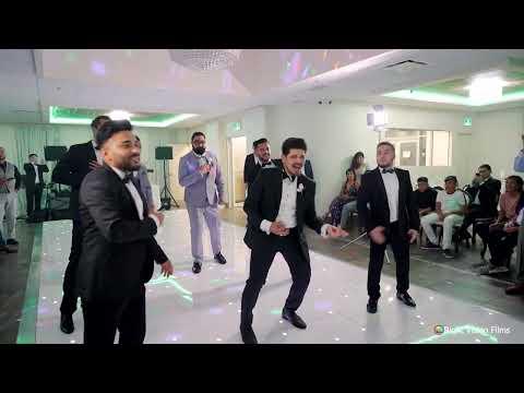 Afghan Dance Wedding 2020|Ali Share Music| Hindi, English, Spanish, Persian, Afghan|