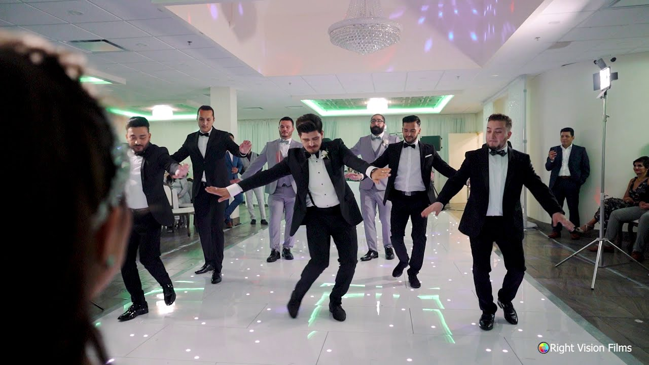 Afghan Dance Wedding 2020|Ali Share Music| Hindi, English, Spanish, Persian, Afghan|