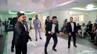 Afghan Dance Wedding 2020Ali Share Music Hindi English Spanish Persian Afghan