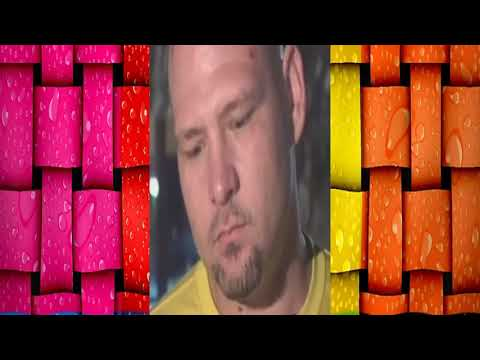 Cheaters Television Show Complete Extra Collect Series Part #42