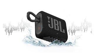 JBL 휴대용 블루투스 스피커 GO3 특가!!