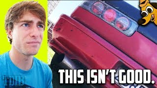 I JUDGE MY SUBSCRIBERS CARS! (Judged By TDIB Episode 7)