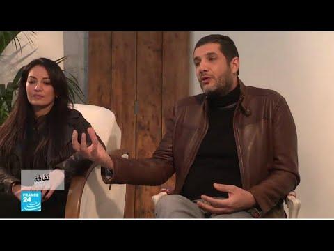 فيلم -غزية- لنبيل عيوش يثير كل المحظورات في المجتمع المغربي  - 15:24-2018 / 3 / 20
