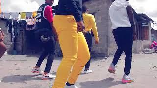 Innoss b ft Diamond platinum Yope remix video dance @official_nascober  @emma_platinum @dilon_lorenz