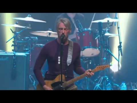 Paul Weller Live The Danforth Music Hall, Toronto