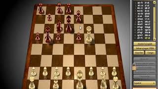 Sparkchess ajedrez - clásico de los juegos de mesa