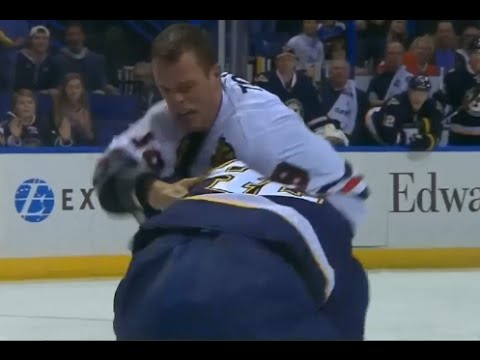 SomeHockeyVideos