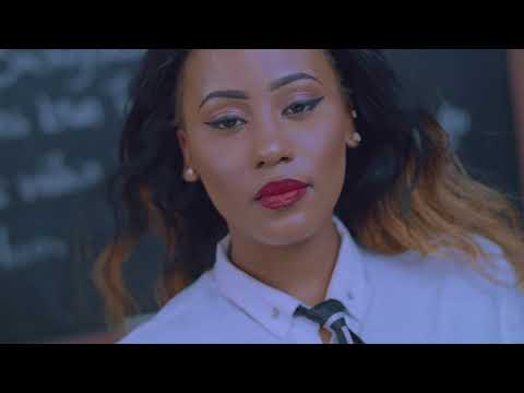 Geosteady - I'm into You ft Korede Bello