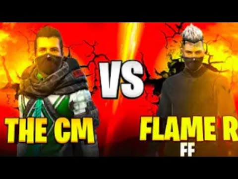 Download I'M GONNA MISS YOU ALL INDIAN BROTHERS 💔🙃 Flame r ff vs the cm op movement