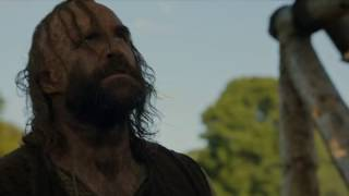 Game of Thrones S06E07 HDTV x264 KILLERSettv 1