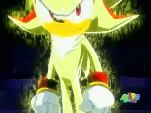 Sonic The Hedgehog  AMV- My Demons