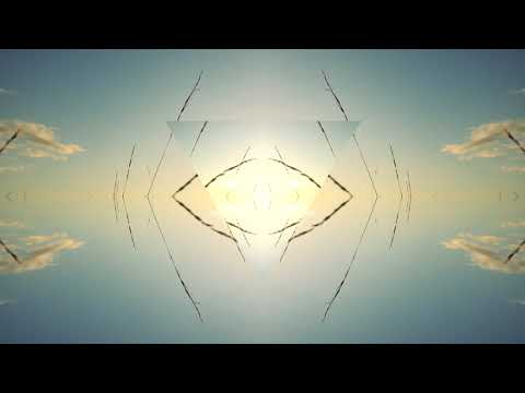 3LAU - Walk Away (feat. Luna Aura)