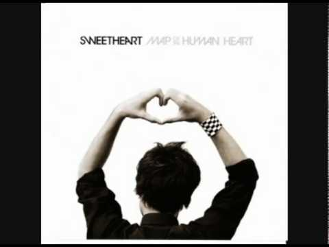 Sweetheart - See You on the Weekend