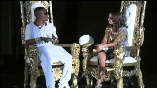 Lil Boosie: #Boosiespeaks Press Conference 2014