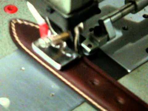 tippmann aerostitch sewing machine