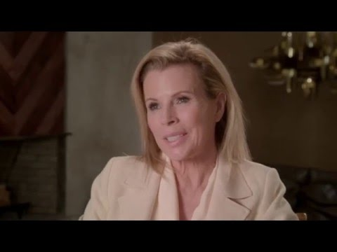 Kim Basinger's Type (Chris Farley) - SNL from YouTube · Duration:  4 minutes 12 seconds