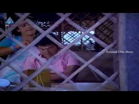 Pondatti Thevai Tamil Movie Songs | Aararo Pattu Video Song | Parthiban | Ashwini | Ilayaraja